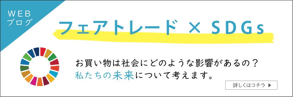 書籍新発売!