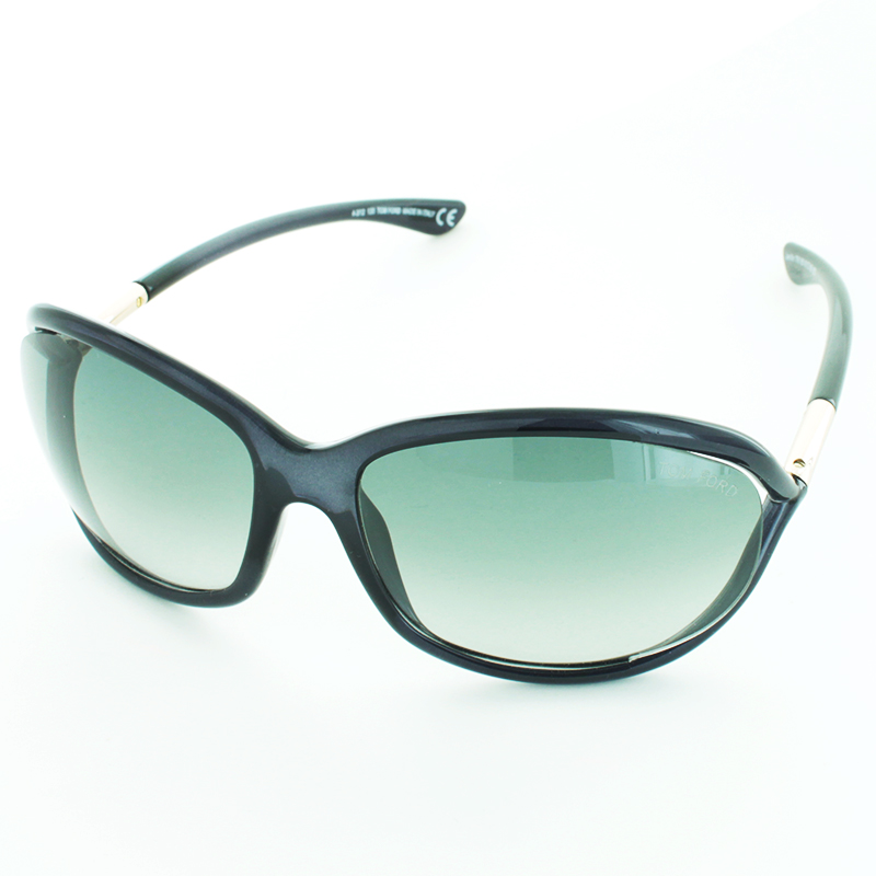 TOM FORD Sunglasses(FT0008-610B5)