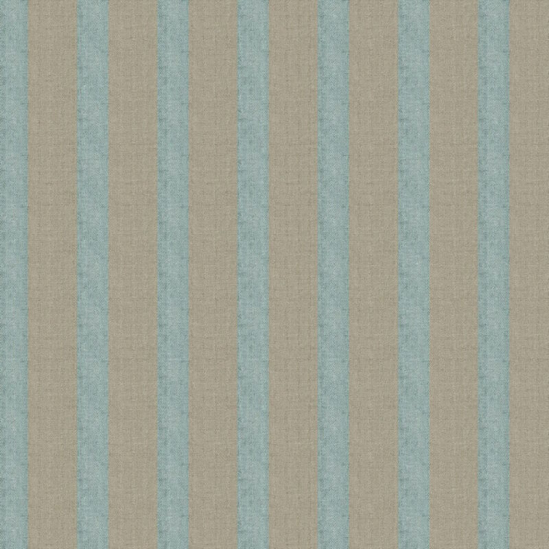 Frisco Stripe (9-2172-080)