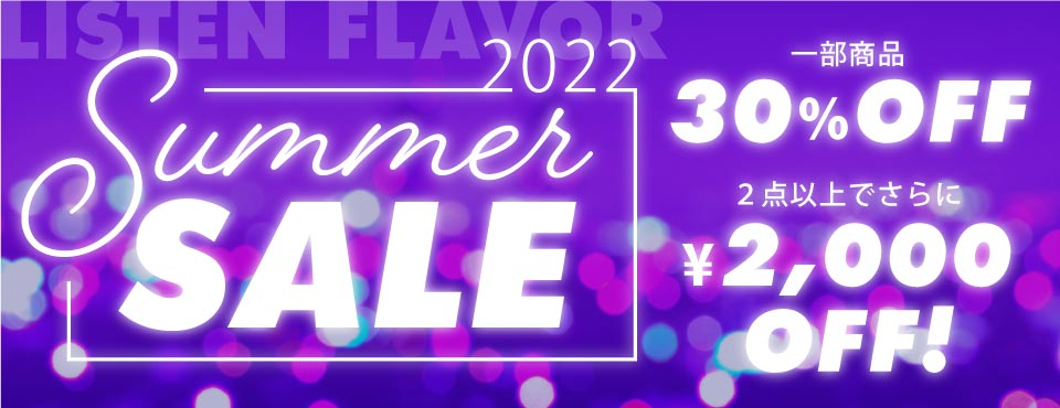 2021 SPRING & SUMMER COLLECTION