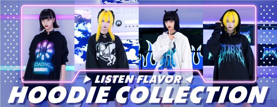 サンリオキャラクターズ コラボレーション 2020