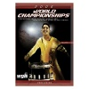 WGI 2005 Percussion Independent World & Open No.5 DVD