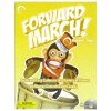 Forward March! Volume 2